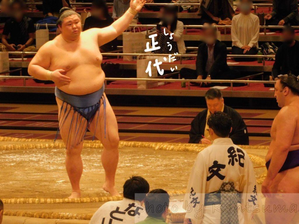 の 大相撲 成績 宇良